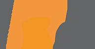 Sala Arredamenti Lecco Logo