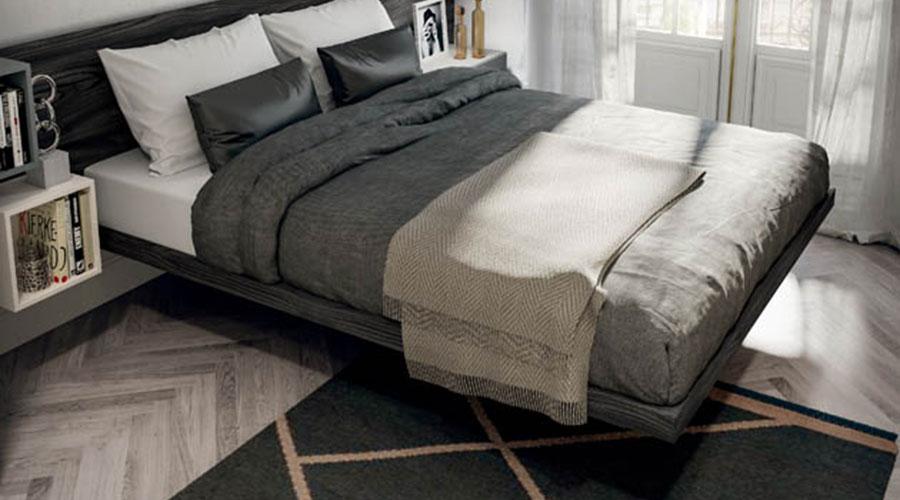Arredamento per camere da letto Fimar a Lecco, Monza, Milano e Bergamo