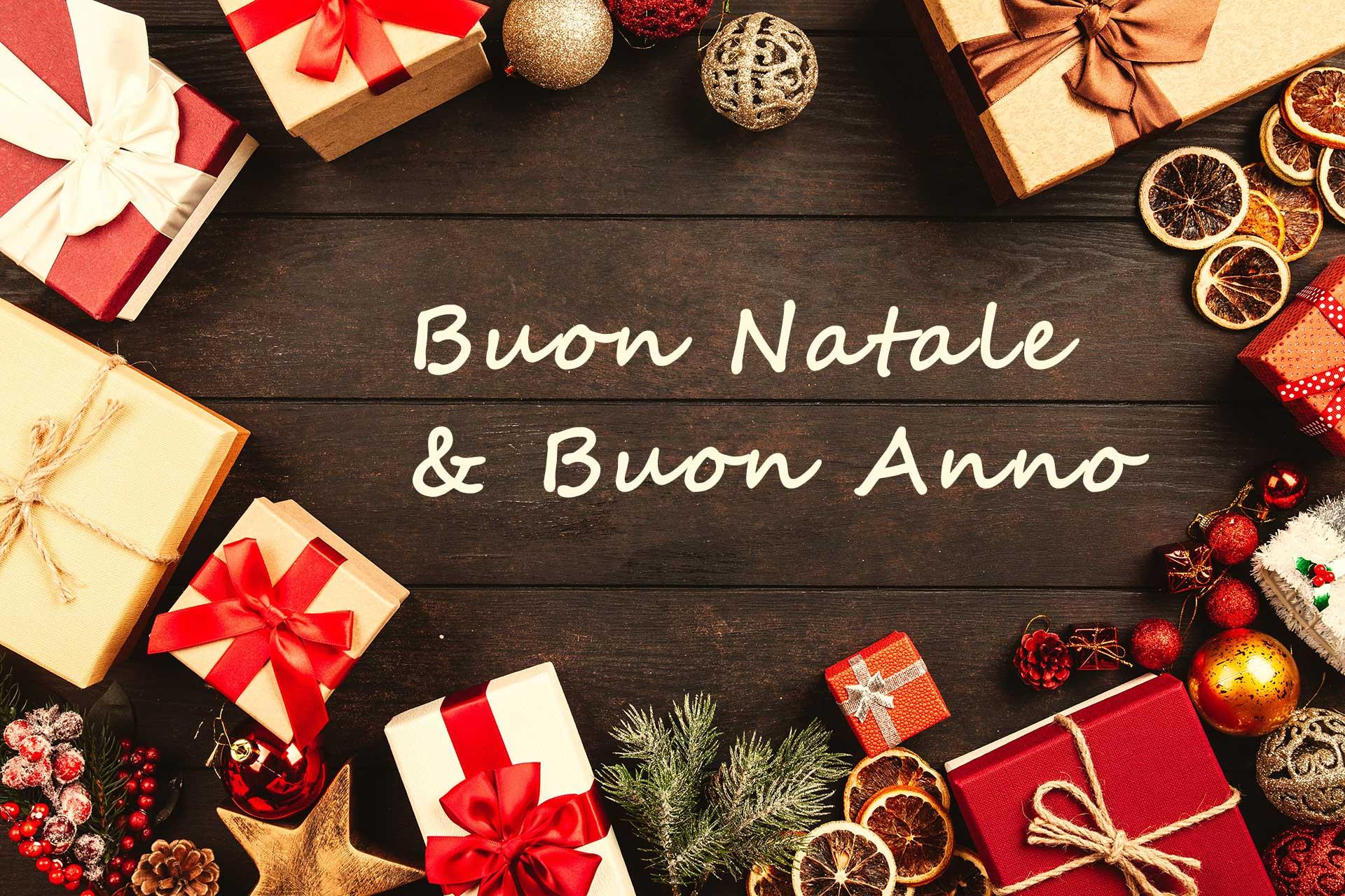 Arredamento e mobili in offerta e in promozione a Lecco, Como, Monza Brianza, Milano e Bergamo